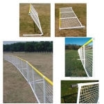 Sportpanel® Fencing