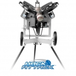 sports_attack_baseball_hack_attack_pitching_machine