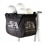 Sports Attack Volleyball Bag Accessory