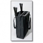 Stadium Chair Carrybag