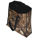 Stadium Chair Real Tree Carry Bag