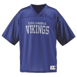 Augusta Stadium Replica Jersey - Youth