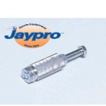 Jaypro Standard Floor Anchors
