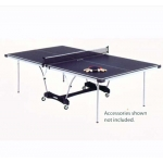 Stiga Daytona Table Tennis Table