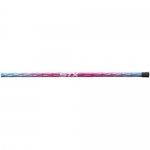 STX 6000 Alloy Women's Handle Straight