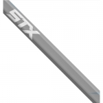 STX 7075 Alloy Women's Handle Straight