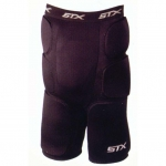 STX GPBR Breaker Goalie Pants