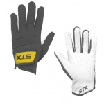 STX Breeze Lightweight Gloves