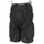 STX GDPX Deluxe Lacrosse Goalie Pants
