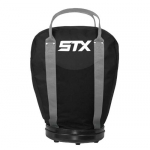 STX Field Hockey Bucket Ball Bag