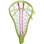 STX Lilly Beginners Women's Lacrosse Stick