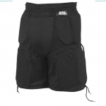 STX Youth Lacrosse Goalie Pants