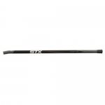 STX COMP 10 Women's Lacrosse Handle