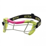STX Rookie-S™  Lacrosse Goggle