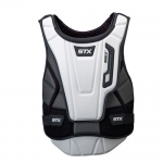 STX Shield 500 Lacrosse Chest Protector