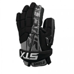 STX Shield Lacrosse Goalie Gloves