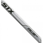 stx_stallion_6000_a_m_lacrosse_stick_handle