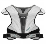 STX Surgeon 400 Lacrosse Shoulder Pad