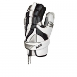 STX Women's Sultra Lacrosse Goalie Gloves