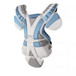 STX Womens Sultra Lacrosse Chest Protector