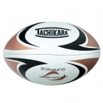 Tachikara Competition Rugby Ball