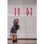 Tandem Quad Blocker Trainer