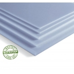 Therm-O-Foam Padding Kit