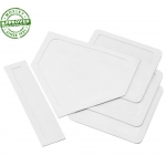 Throw Down Indoor Outdoor Base Set White