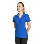 Tonix Ascent Ladies Sport Shirt