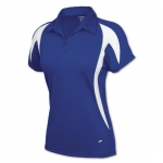 Tonix Attitude Ladies Sport Shirt