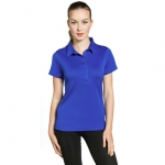 Tonix Caliber Ladies Sport Shirt