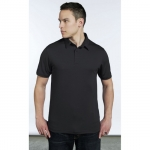 Tonix Caliber Men's Sport Shirt