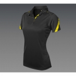 Tonix Dedication Ladies Sport Shirt