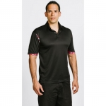 Tonix Division Men's Sport Shirt