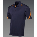 Tonix Endzone Men's Sport Shirt