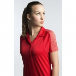 Tonix Focus Ladies Sport Shirt