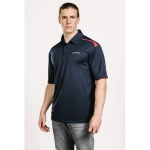 Tonix Motivator Men's Sport Shirt