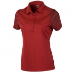 Tonix Radiance Ladies Sport Shirt