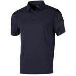 Tonix Radiance Men's Sport Shirt