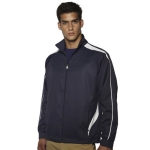 Tonix Resiliance Warm Up Jacket