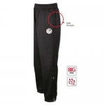 Tonix Rotation Pant
