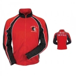Tonix Score Warm Up Jackets
