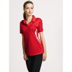 Tonix Spirit Ladies Sport Shirt