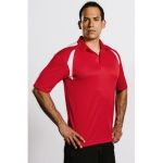 Tonix Spirit Men's Sport Shirt