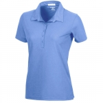 Tonix Vanguard Ladies'S Sport Shirt
