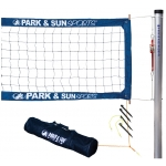 Tournament 4000 Outdoor Volleyball System