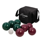Tournament Series Bocce Set