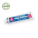 Cramer Triple Antibiotic Ointment Tube