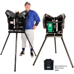 triple_play_plus_baseball_pitching_machine