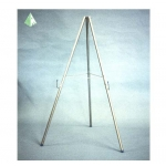 Tripod Archery Collapsible Target Stand